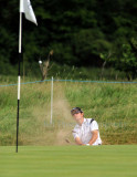 Welsh Open Golf18.jpg