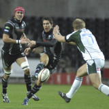 Ospreys-v-London-Irish1.jpg