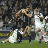 Ospreys-v-London-Irish2.jpg