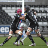 Ospreys-v-London-Irish3.jpg