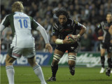 Ospreys-v-London-Irish5.jpg