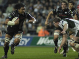 Ospreys-v-London-Irish6.jpg