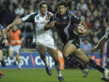 Ospreys-v-London-Irish11.jpg