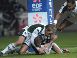 Ospreys-v-London-Irish13.jpg