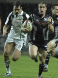 Ospreys-v-London-Irish16.jpg