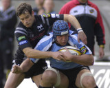 Ospreys-v-Glasgow2.jpg