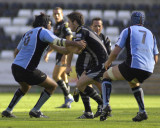 Ospreys-v-Glasgow3.jpg