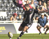 Ospreys-v-Glasgow4.jpg