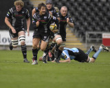 Ospreys-v-Glasgow5.jpg
