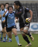 Ospreys-v-Glasgow11.jpg