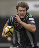 Ospreys-v-Glasgow12.jpg