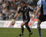 Ospreys-v-Glasgow14.jpg