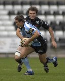 Ospreys-v-Glasgow15.jpg