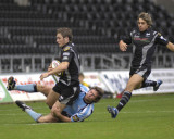 Ospreys-v-Glasgow16.jpg
