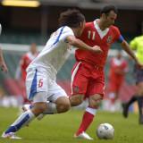 Wales-v-Czech-Republic5.jpg