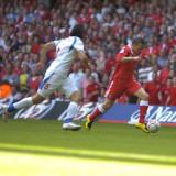 Wales-v-Czech-Republic6.jpg