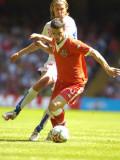 Wales-v-Czech-Republic9.jpg