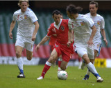 Wales-v-Czech-Republic13.jpg