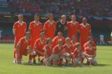 Wales-v-Czech-Republic14.jpg