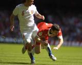 Wales-v-Czech-Republic16.jpg