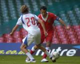 Wales-v-Czech-Republic19.jpg