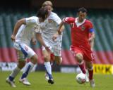 Wales-v-Czech-Republic20.jpg