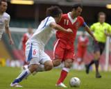 Wales-v-Czech-Republic21.jpg