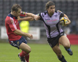 Ospreys-v-Munster3.jpg