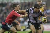 Ospreys-v-Munster5.jpg