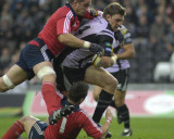 Ospreys-v-Munster6.jpg