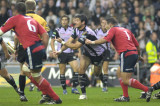 Ospreys-v-Munster9.jpg