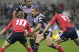 Ospreys-v-Munster13.jpg