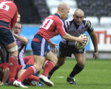 Ospreys-v-Munster14.jpg