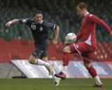 Wales-v-ROI11.jpg