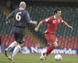 Wales-v-ROI15.jpg