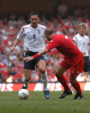Wales-v-EnglandT6.jpg