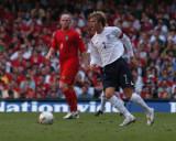 Wales-v-EnglandT13.jpg