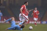 Wales-v-San-MarinoT2.jpg