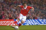 Wales-v-San-MarinoT5.jpg