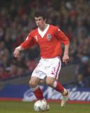 Wales-v-San-MarinoT7.jpg