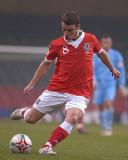 Wales-v-San-MarinoT10.jpg
