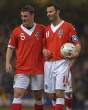 Wales-v-San-MarinoT11.jpg
