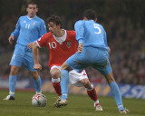 Wales-v-San-MarinoT13.jpg
