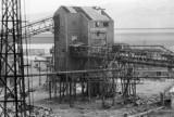 Steelworks-siteT3.jpg