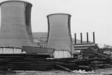 Steelworks-siteT10.jpg