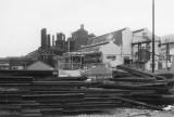 Steelworks-siteT14.jpg