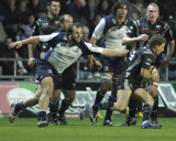Ospreys-v-LeinsterT2.jpg