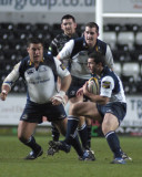 Ospreys-v-LeinsterT7.jpg