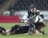 Ospreys-v-LeinsterT8.jpg