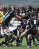 Ospreys-v-LeinsterT10.jpg